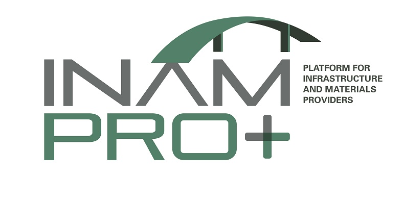 INAMPRO+ launch video